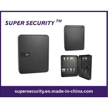 36 Position Key Safe with Combination Lock (SYS0903)