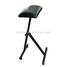Hot Selling Comfortable Tattoo Arm Rest