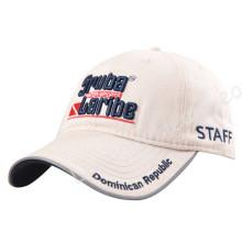 (LPM16006) Promotional Fashion Sports Baseball Cap