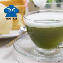 Чай Konjac Glucomannan для похудения