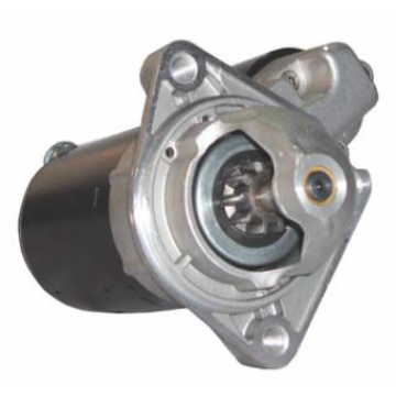 BOSCH STARTER NO.0001-107-043 for FORD