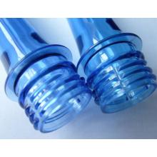 PET Plastic Bottle Preform  For Beverage Water Bottle