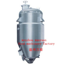 Vertical Wimble Type Extracting Tanks