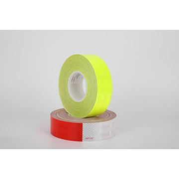 Conspicuity Marking Tape DMCT1700 Series
