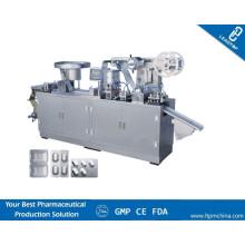 Dpp Автоматическая упаковочная машина для блистерной ампулы