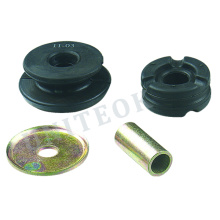 48401-32020 shock absorber mounting