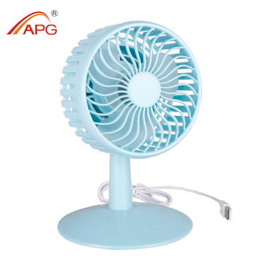 Portable Fan Mini Portable Desk USB Fan Cooling Fan DC Fan