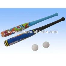 Hot selling item bastão de beisebol