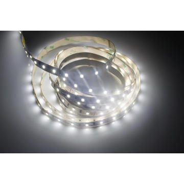 5M LED flexibel Strip ljus SMD2835 LED Strip ljus