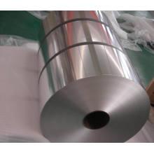 Lebensmittel Heizung & Einfrieren Aluminium Kochen Folie kommerziellen Ertrag Stärke 45 MPa