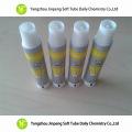 ABL Tubes Pigment Tubes laminés Tubes
