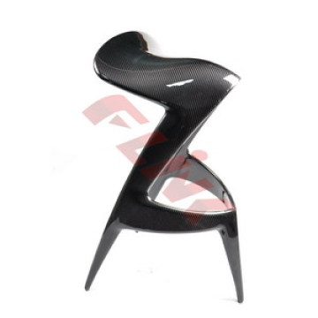 Carbon Fiber Chair German Design