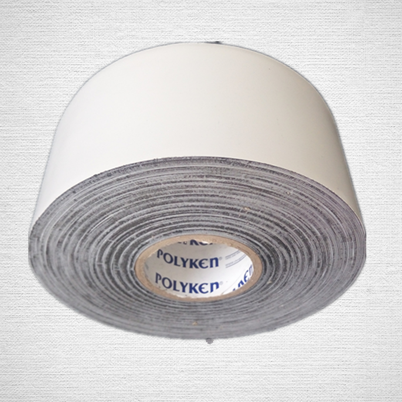 Polyken outer tape