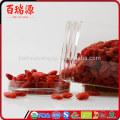 Goji proprieta goji seeds goji berry where to buy