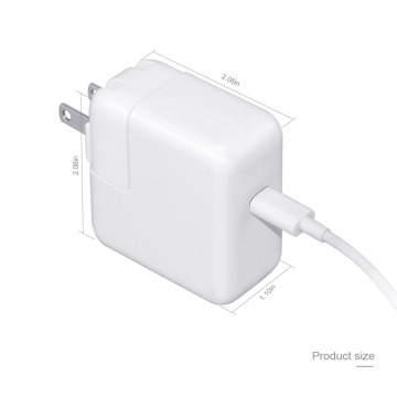 29W Type C PD Laptop Charger for Macbook