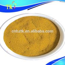 Beste Qualität Direktfarbstoff gelb 161 / beliebt Direktgelb D-3RNL 100%