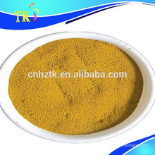 Best quality direct dye yellow 161/ popular Direct Yellow D-3RNL 100%