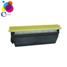 wholesale compatible laser toner cartridge TN-35J for Brother HL5240 printer import from China manufacturer 2020 new products