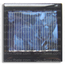 Lanterna Solar Painel Solar 80X40mm