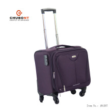 2017 Chubont New Design Laptop Trolley Case for Business or Travel