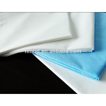Disposable CPE bed sheet