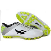 2014 wholesale cheap nikel spike soccer shoes sport shoe