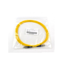 FC Cordon de correction fibre PC