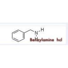 (BENZYLAMINE HCl) CAS 3287-99-8 Benzylamine HCl