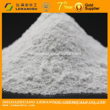 4-CPA 4-Chlorophenoxyacetic Acid