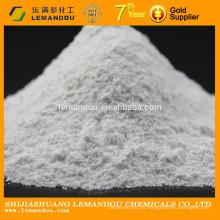 4-CPA 4-хлорфеноксиуксусная кислота