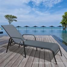 Uplion MC2051 outdoor furniture hartman sun lounger