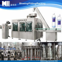 2017 New Design Drinking Water Filling Machine in China