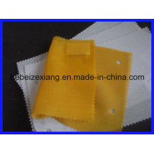 High Quality Europe Garments Interlining for Azo Free
