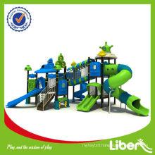 Preschool Outdoor Playground Equipment Backyard Play