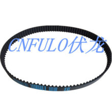 Auto Timing Belt for Japanese and Korean Cars, Warranty 80000kw