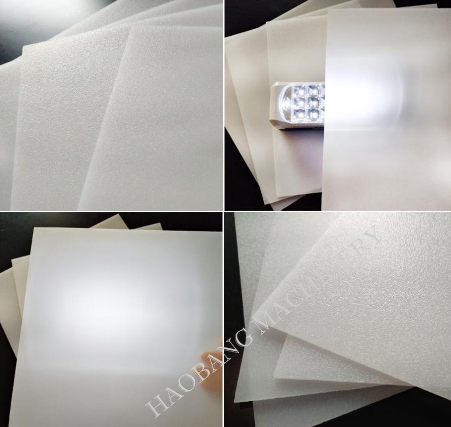 pc sheet 1
