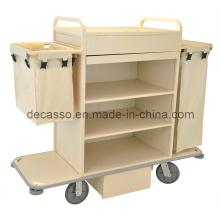 Housekeeping Cart (DD35)