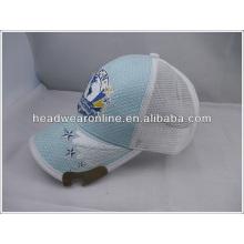 Пользовательские бейсболки для бутылок с напечатанным логотипом