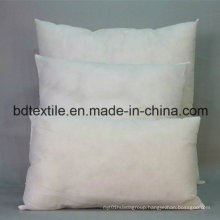 Recycled Hollow Conjugate Non-Siliconized Polyester Staple Fiber to Fill Cushion