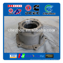 2502Z33-411 truck parts accessories