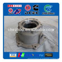 2502Z33-411 acessórios de peças de caminhão