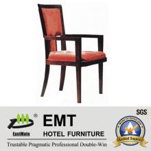 Современный дизайн-отель-стул (EMT-HC76)