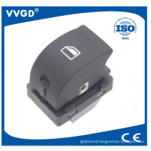 Auto Window Lifter Switch Use for Audi A4 1.8 04-08