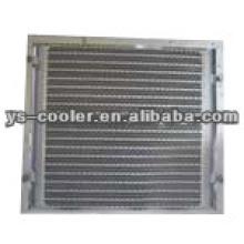 Platten-Hydralic-Ölkühler für Maschinenbau
