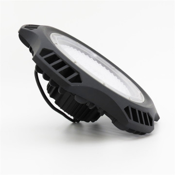 Soporte de luz LED High Bay Light Lastre
