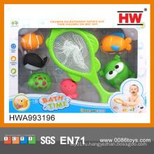 Игрушки резиновые ванны игры ванны высокого качества