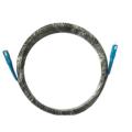 1core SC косичка / перемычка acometida внешний ftth кабель