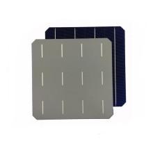 Célula solar del panel solar monocristalino 4bb para la venta