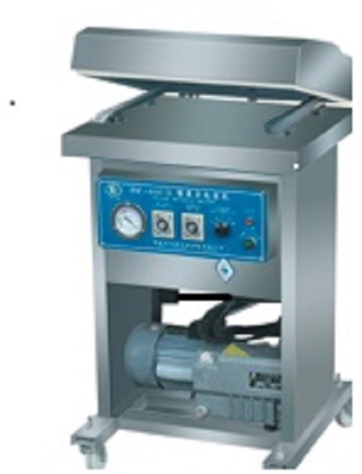 Wholesale Products Vacuum Packing Machine