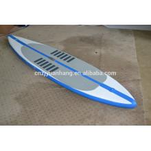 Maßgeschneiderte aufblasbare sup Board Stand-up-Paddle-boards